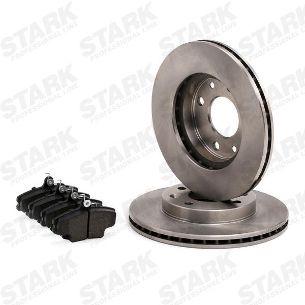 SKBK-1090059 STARK mit 25% Rabatt!