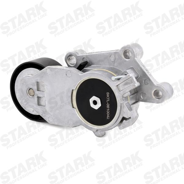 SKRBS-1200004 STARK from manufacturer up to - 28% off!