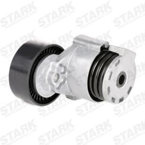 SKRBS-1200010 STARK mit 19% Rabatt!