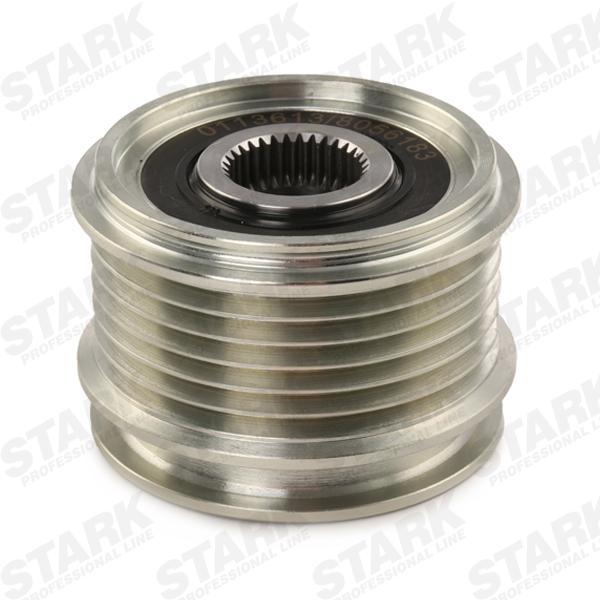 Artikelnummer SKFC-1210002 STARK Preise