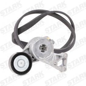 STARK SKRBS-1200014 4059191176403