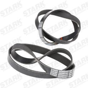 STARK SKRBS-1200032 4059191177387