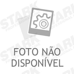 Jogo de travões, travões de disco Espessura do disco de travão: 9mm com códigos OEM 71 773 148