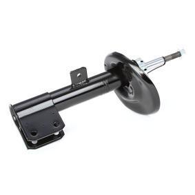 RIDEX 854S1383 Erfahrung