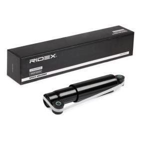 854S1384 RIDEX 854S1384 in Original Qualität