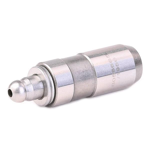 Hydrostößel & Schlepphebel RIDEX 1216R0012 4059191181070