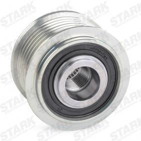 STARK SKFC-1210006 4059191181315