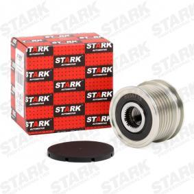 STARK SKFC-1210011 Erfahrung