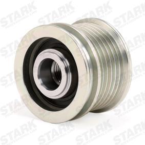 SKFC-1210011 STARK mit 15% Rabatt!
