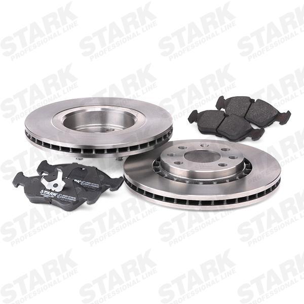 SKBK-1090153 STARK mit 25% Rabatt!