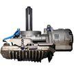GENERAL RICAMBI Lenkspindel + Elektrische Servolenkung BMW