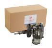 GENERAL RICAMBI Columna de dirección + dirección asistida eléctrica CITROËN