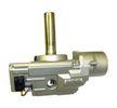 GENERAL RICAMBI GPE713