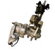 Electric power steering column GENERAL RICAMBI 8056960