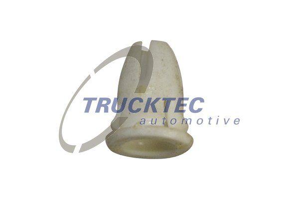 TRUCKTEC AUTOMOTIVE  02.67.228 Clip