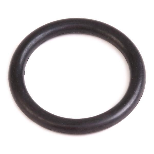 Seal / Gasket, oil dipstick TRUCKTEC AUTOMOTIVE 08.10.096 4038081547332