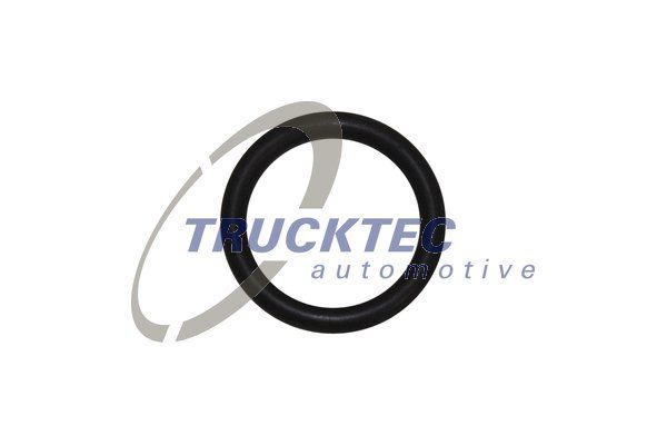 Article № 08.10.096 TRUCKTEC AUTOMOTIVE prices
