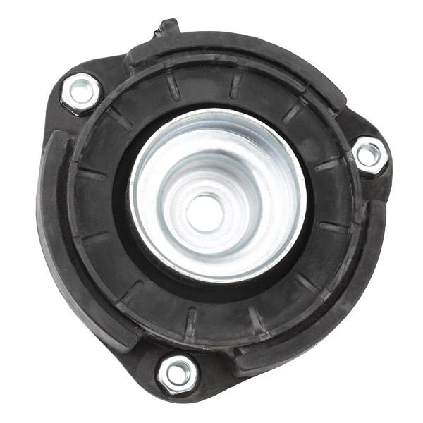 Top Strut Mounting RIDEX 1180S0007 expert knowledge