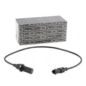 Sensor, camshaft position 3946S0042 PUNTO (188) 1.2 16V 80 MY 2004