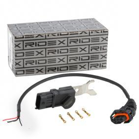 Sensor, Nockenwellenposition Art. Nr. 3946S0099 120,00€