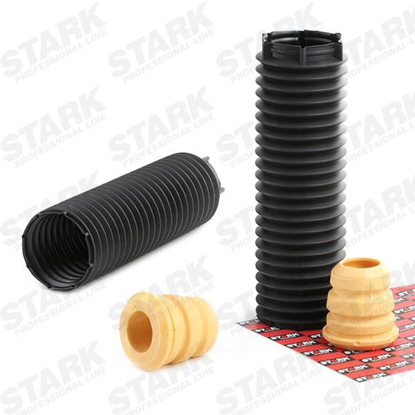 Shock Absorber Gaiter STARK SKDCK-1240018 expert knowledge