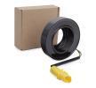 wisselstukken aan lage prijs bestel: THERMOTEC Spoel, magneetkoppeling compressor KTT030074