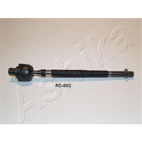 ASHIKA  103-0S-S02 Tie Rod Axle Joint