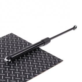 Heckklappendämpfer / Gasfeder Länge: 365mm, Hub: 145mm, Länge: 365mm mit OEM-Nummer 51241934270