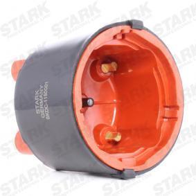 Artikelnummer SKDC-1150001 STARK Preise