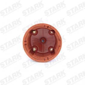 STARK SKDC-1150002 Bewertung