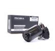 OEM Wiper Motor RIDEX 295W0007