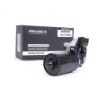Windshield wiper motor RIDEX 8058664 Front