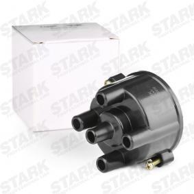 STARK SKDC-1150010 4059191193387