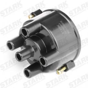 SKDC-1150010 STARK mit 28% Rabatt!