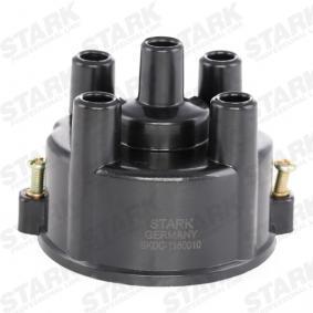 STARK SKDC-1150010 EAN:4059191193387 Shop