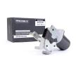 RIDEX 295W0027 Window wiper motor