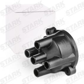 STARK SKDC-1150017 4059191193561