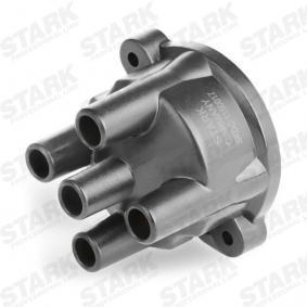 SKDC-1150017 STARK mit 28% Rabatt!