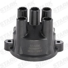 STARK SKDC-1150017 EAN:4059191193561 Shop