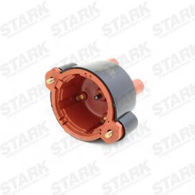 STARK SKDC-1150019 Bewertung
