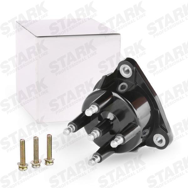 Distributor Cap STARK SKDC-1150023 4059191193660