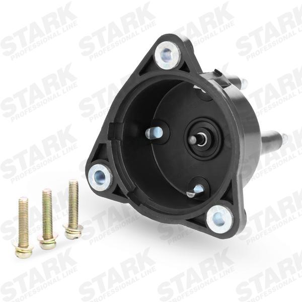 Article № SKDC-1150023 STARK prices