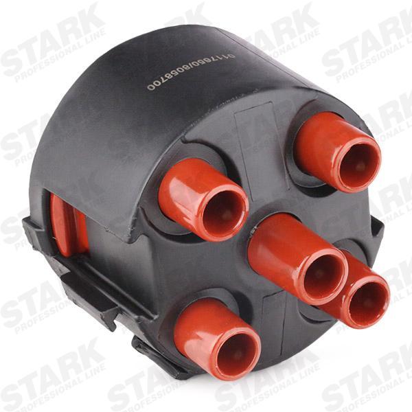 Distributor Cap STARK SKDC-1150027 4059191193707