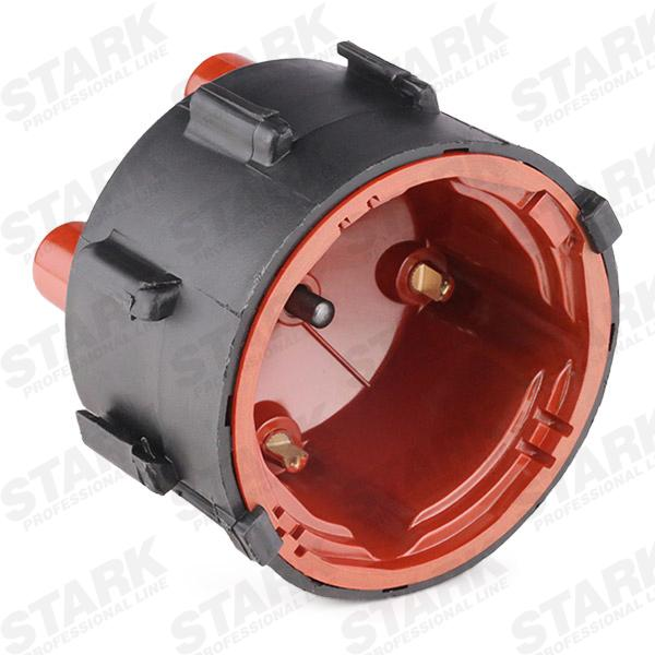 SKDC-1150027 STARK from manufacturer up to - 30% off!