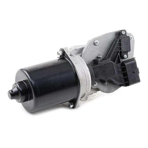 Scheibenwischermotor RIDEX 295W0048 4059191193844