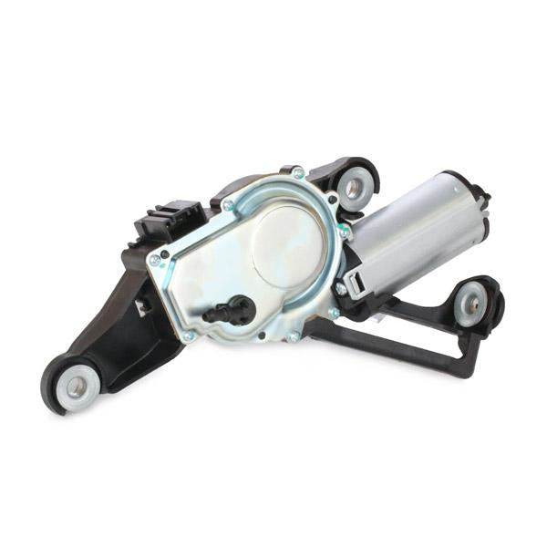 295W0054 RIDEX from manufacturer up to - 25% off!