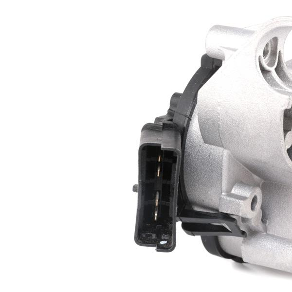 295W0059 RIDEX from manufacturer up to - 25% off!