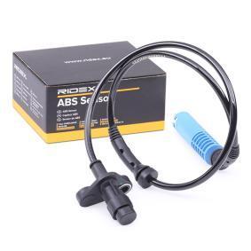 Sensor, Raddrehzahl mit OEM-Nummer 34520025723