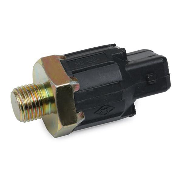Knock Sensor RIDEX 3921K0020 4059191196128