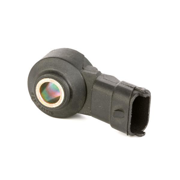 Sensor de detonaciones RIDEX 3921K0010 conocimiento experto